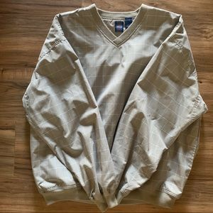Vintage Jantzen Sweater Men's Size L